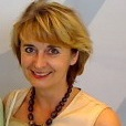 Weronika Erdmenger